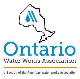 Ontario Water Works Association